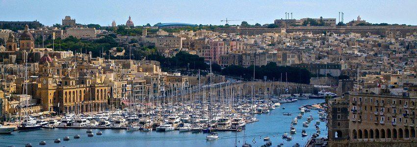 Reisgids Malta – De beste Attracties & Aanbevelingen