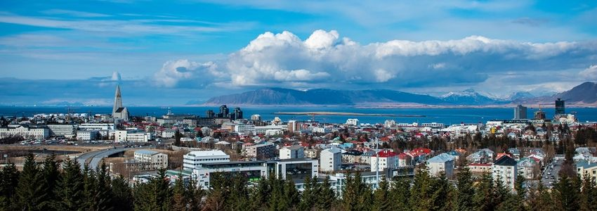 Reisgids Reykjavik – De beste Attracties & Aanbevelingen