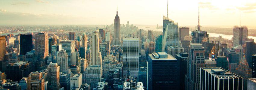 Reisgids New York – De beste Attracties & Aanbevelingen