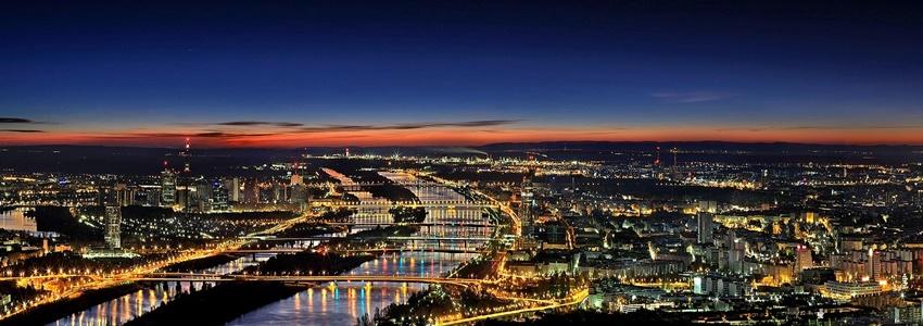 Reisgids voor Wenen – Toeristische bezienswaardigheden, tips, aanbevelingen